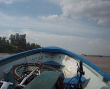 Til Phnom Phen